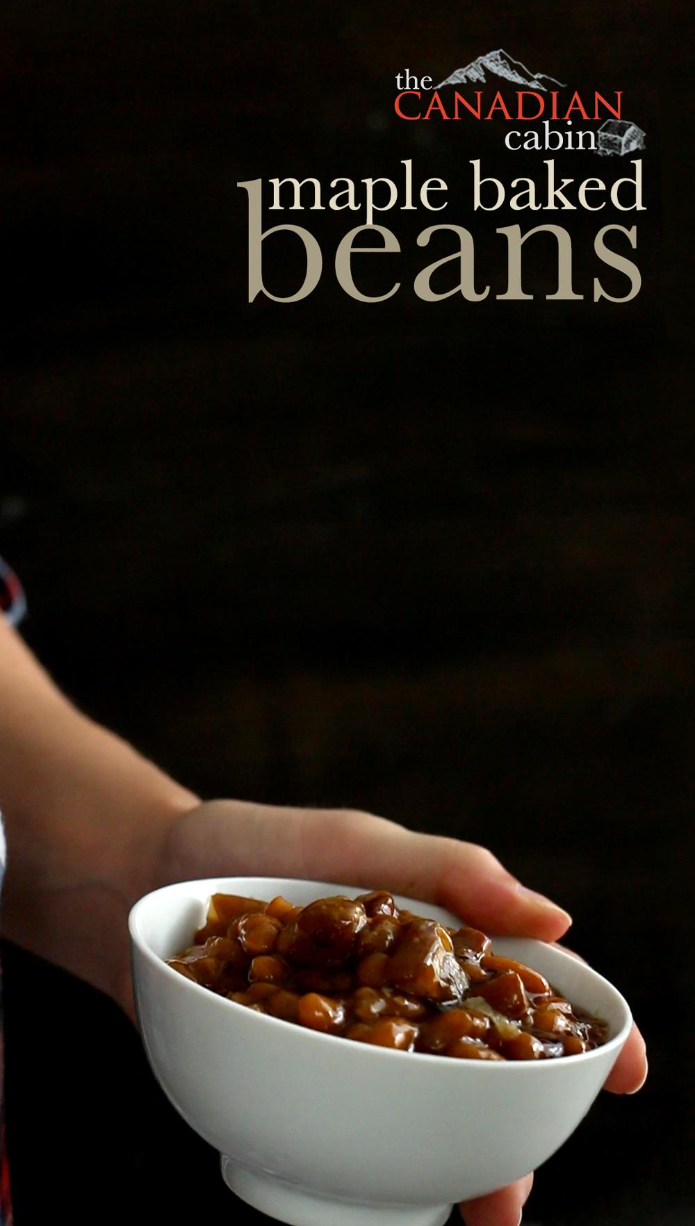 maple-baked-beansV2